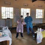Richmond Supports UNC Dental School's International Service Trips 3/4