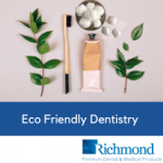 eco-friendly dentistry